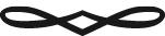 ScrollSectionEnd-AFFIN-300dpi-151x33