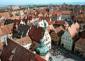 rothenburg-topper