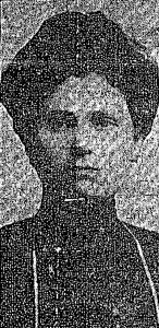 Clara Mayorovich