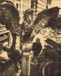 EagleRestoration