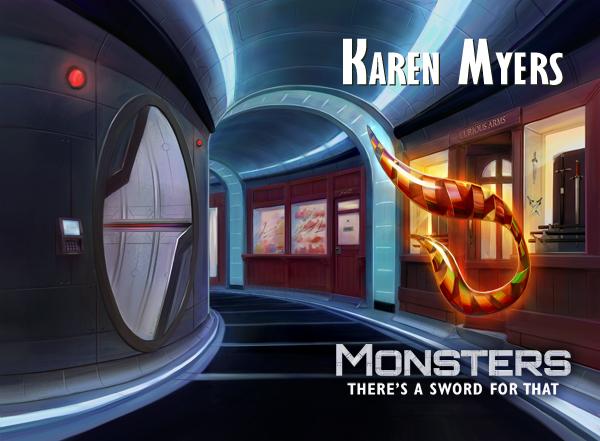 Monsters - Full Cover-600temp