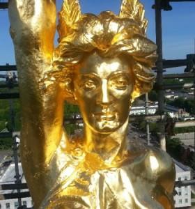 StatueOfWisdom-closeup