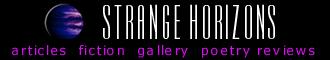 StrangeHorizonsBanner