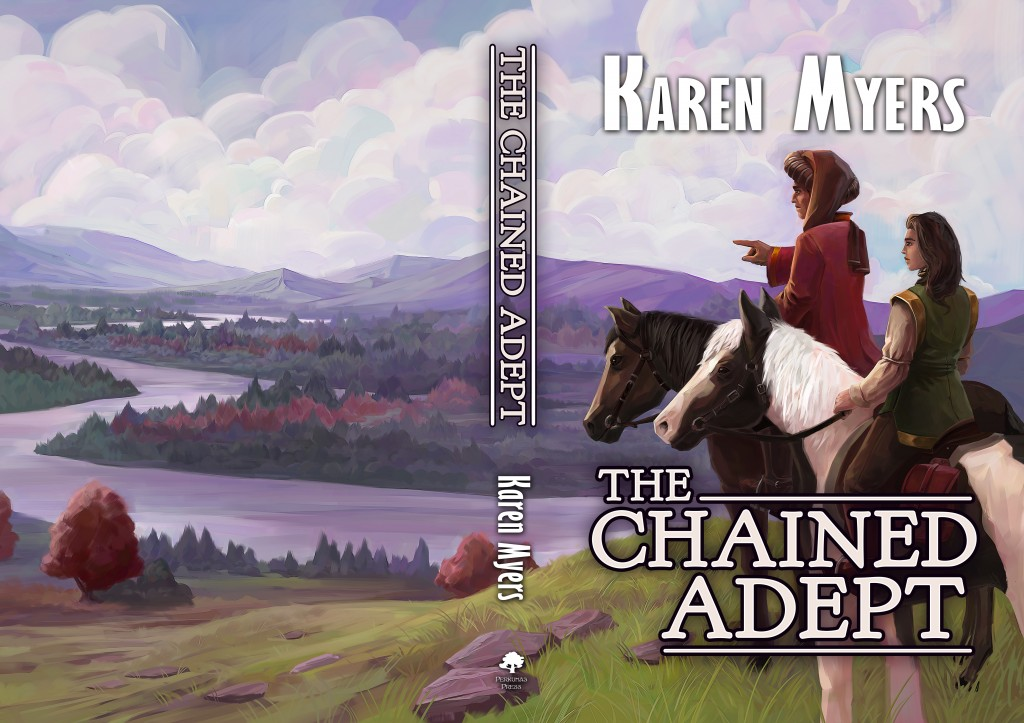 The Chained Adept-350dpi-Text