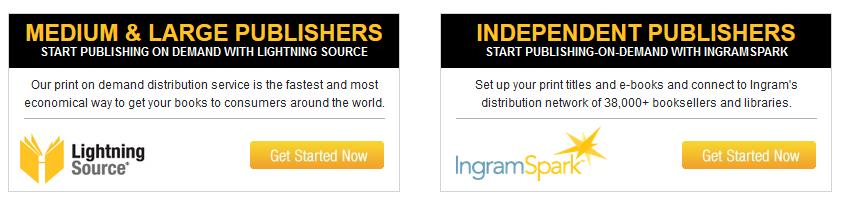 IngramServices