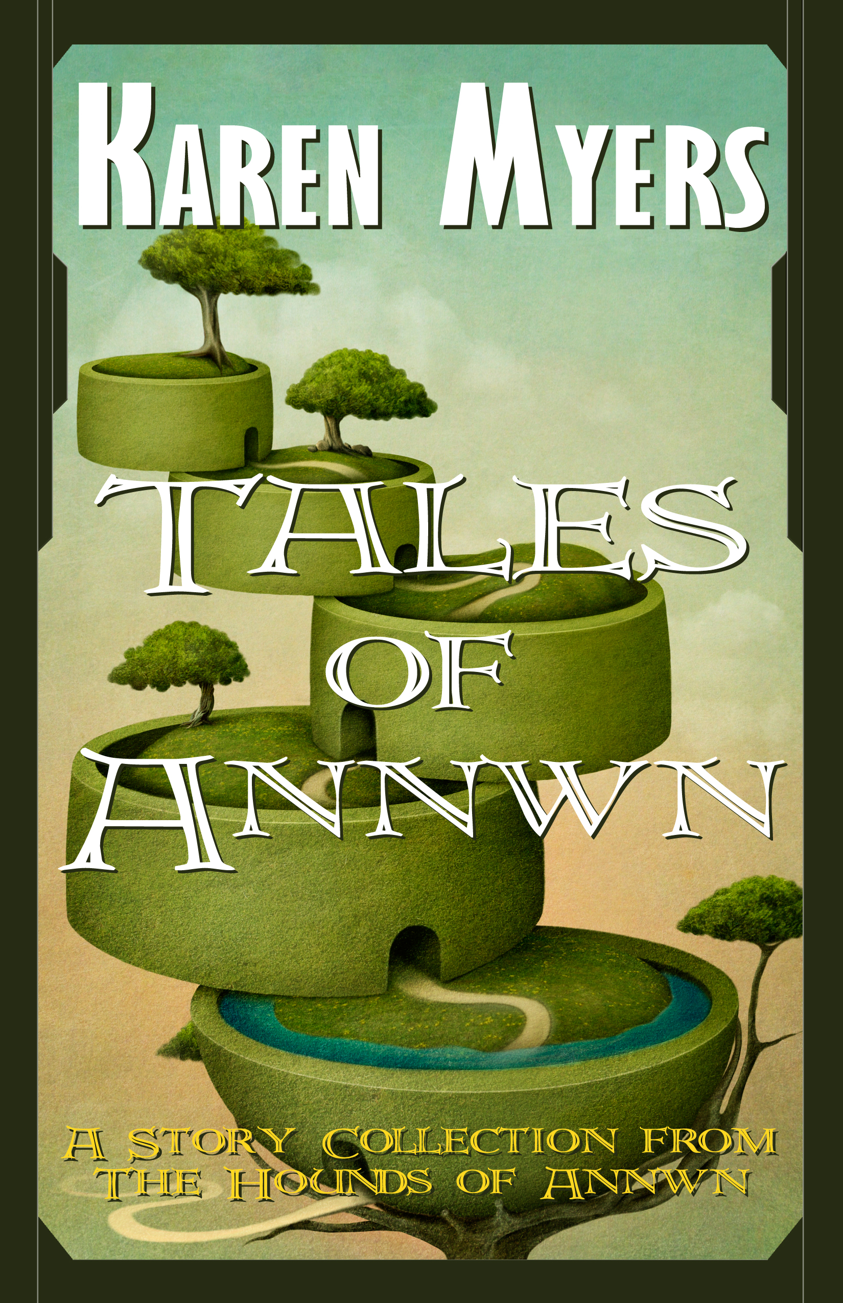 TalesOfAnnwn- Full Front Cover - symmetrical