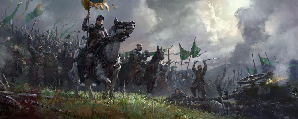 World_Epic_Battle_Victory