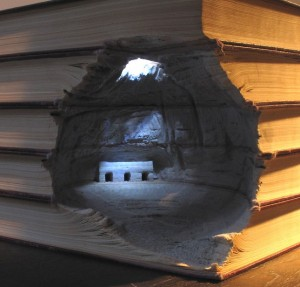 book-sculpture-guy-laramee-1