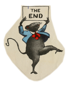 Little_Gray_Mouse_-_The_End