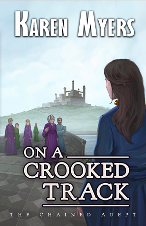 on-a-crooked-track-full-front-cover-297x459