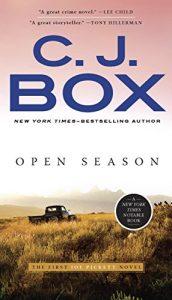 CJBox-OpenSeason