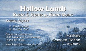 hollowlands-businesscard-300dpi-rgb
