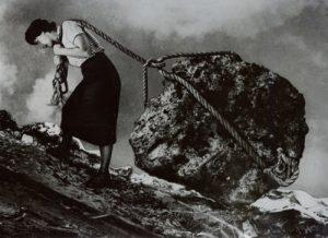 pulling-boulder