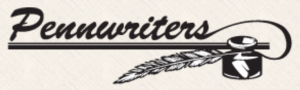 Image of logo for Pennwriters.org